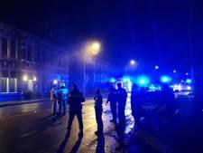 Lange celstraf na brandstichting bij casino op grens Glanerbrug