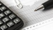 Jaarlijkse zitdag belastingen