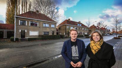 Sociale woning nodig in Kortrijk? Er zijn nog 3.141 wachtenden voor u