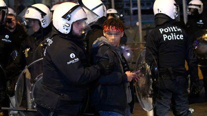 Is het legaal om de politie te filmen?