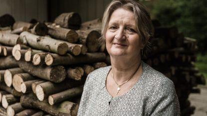 """INTERVIEW. Dokter Marleen Temmerman genadeloos voor Belgisch coronabeleid: """"Tweede golf zou er nog hárder kunnen inhakken"""""""
