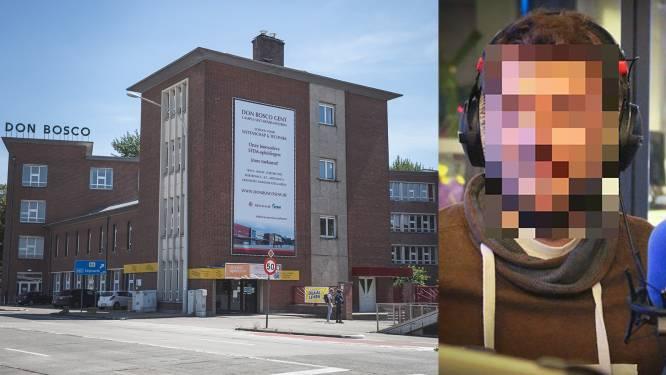 Vijf in plaats van vier jaar cel na verkrachting twee leerlingen: leerkracht (34) Don Bosco krijgt zwaardere straf in beroep