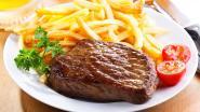 Horeca en landbouwsector willen Belgisch rundvlees promoten
