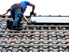 Nissewaard doet onderzoek naar 'groene' lening voor energiezuinige huizen