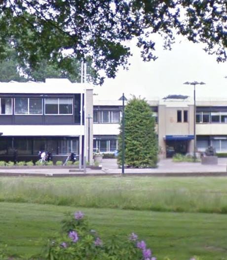 Liberaal 2000 en VVD in Voorst samen de verkiezingen in