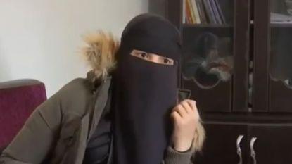 Ontsnapte Belgische IS-vrouw gevat in Turkije: 'zwaarbewaakte grens' blijkt terroristen niet tegen te houden