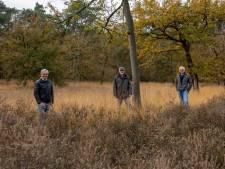 IVN Waalre: gemeente moet natuurbeleid aanscherpen