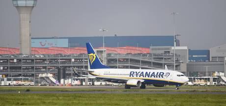 Ryanair stunt met prijzen om klanten te lokken na schrappen 2.000 vluchten