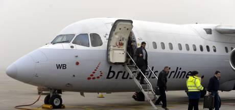 Man hackt luchtvaartmaatschappij en koopt drie tickets businessclass naar New York