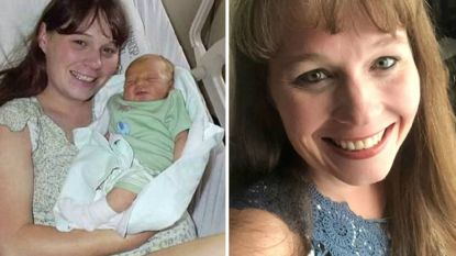 """""""Ik ben razend kwaad"""": Amy sukkelt al veertien jaar met hevige rugpijn, nu komt vreemde oorzaak aan het licht"""