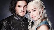 Na #MeToo: HBO neemt Intimiteit-coördinator aan voor alle shows om seksscènes veiliger te maken