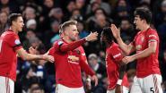 Voor de clash met Club: waarom u Manchester United beter niet afkort tot Man U