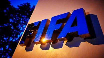 De duistere kant van de WK-toewijzingen aan Rusland en Qatar: álle 22 leden Uitvoerend Comité kwamen intussen in opspraak