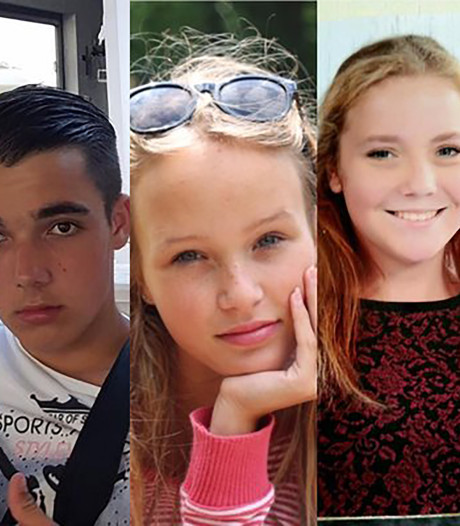 Moeder vermoorde Romy (14) naar Den Haag om hogere straffen: 'Vraag me af of het zin heeft'
