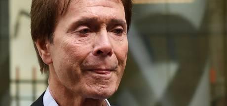 Richard na rechtszaak: BBC moet verantwoordelijkheid nemen