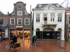 Gezocht: wie maakt van Almelo een wereldstad?