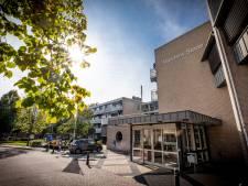 Besmette bewoners zorgcentrum Losser hebben 'lichte klachten'