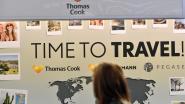 Doek valt morgen definitief voor werknemers failliete onderdelen Thomas Cook