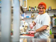 Horeca kampt met 'januari-dip': 'Mensen bestellen minder'