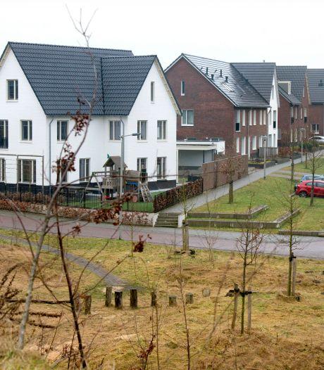 Snel meer huizen in regio Arnhem-Nijmegen door deal met rijk
