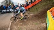 """Nieuwe """"anti-Belgische"""" regelgeving rond Wereldbeker veldrijden stuit Sven Nys tegen de borst, wielerbond vraagt geduld"""