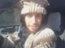 Teruglezen: Dood Abaaoud niet bevestigd