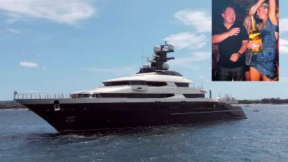 Laatste kans voor bod op Nederlands luxejacht van 250 miljoen van voortvluchtige Maleisische zakenman