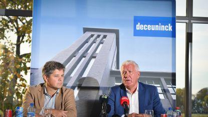 """""""Het geld heeft altijd de macht"""": hoofdsponsor stuurt renners Deceuninck-Quick.Step op gedragscursus"""