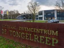 Toch voldoende plek voor Eindhovense zwemmers in Tongelreep