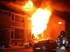Vijftien tips over fatale brand