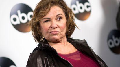 Serie 'Roseanne' krijgt misschien spin-off zonder hoofdpersonage