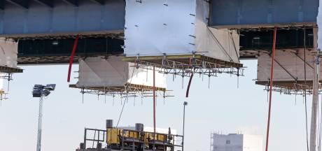 Experts: Opkalefateren Nederlandse bruggen is enorme klus