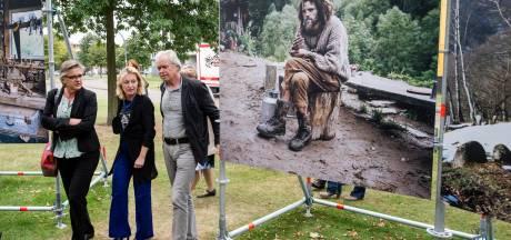 Grote cultuurspelers Breda moeten podium delen met kleinere initiatieven