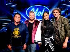 Jamai: talentenjacht Idols komt niet terug op tv