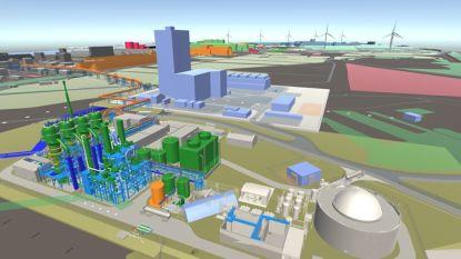 """ArcelorMittal wil CO2-uitstoot fors inperken: """"Vermindering vergelijkbaar met uitstoot van 250.000 auto's die jaar lang rijden"""""""