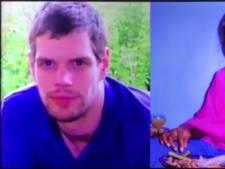 Moeder van met zwavelzuur overgoten zoon: 'Onze Mark is vermoord, zij verdient levenslang'