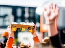 Gemeente Rotterdam: 'Te veel drank en drugs bij studenten'