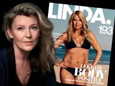 Bikini-Linda een marketingtruc? Oké, en wat dan nog?