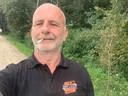 Bert van de Kleut: 'Ik ben het gewoon zat, het is genoeg geweest'