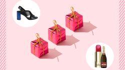Wat vrouwen écht willen krijgen voor kerst: 10 cadeaus onder de € 100