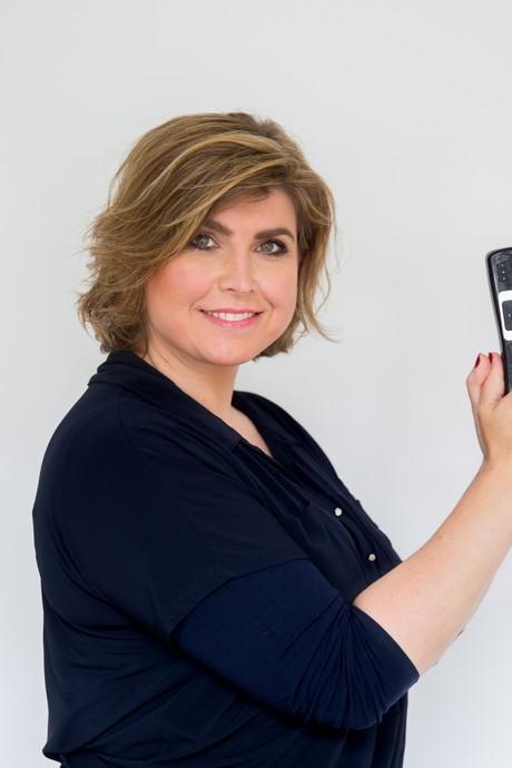 Gordons nepshow bewijst het failliet van RTL
