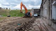 Langverwachte restauratiewerken aan Fort van Liezele gaan van start
