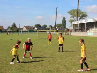 """Gemeenten behouden verbod op (sport)activiteiten voor -12 jarigen: """"De cijfers tonen dat we nog even moeten volhouden"""""""