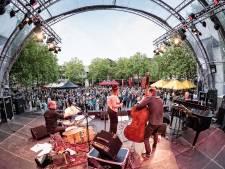 Jazzfestival haalt Hongarije naar Amersfoort