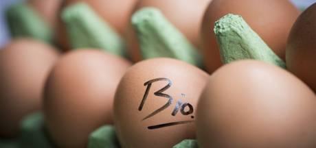 Voor Heel Salland Biologisch is afkeuring subsidie onverteerbaar