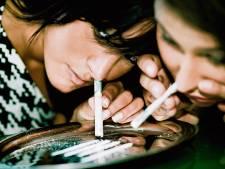 'Gezamenlijke aanpak drugs op Zeeuwse scholen nodig'