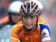Kroon: Heb spijt van dopinggebruik