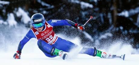 Voor het eerst sinds 1952 weer Nederlandse alpineskiester op Spelen
