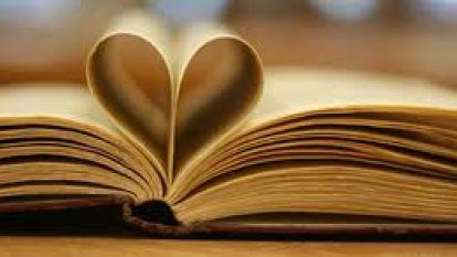 Tweede boek Hoevense vertellingen