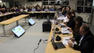 """Oppositie niet opgezet met plannen nieuw stadsbestuur: """"Nieuwjaarsbrief vol goede bedoeling, maar niets concreet"""""""